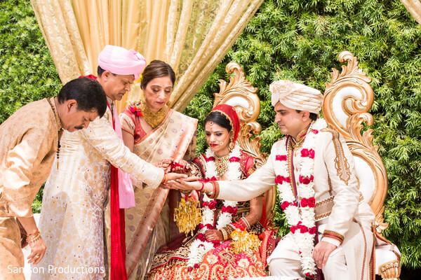 Inter Caste Marriage Problems