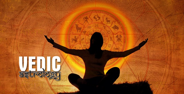 Vedic Astrology Services