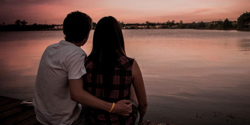 Easy Tips to Fix Old Relationship disputes