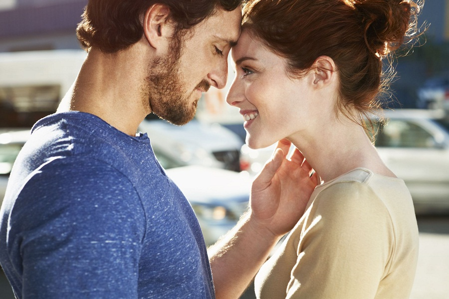 Astrology Remedies to Find True Love in Relationship