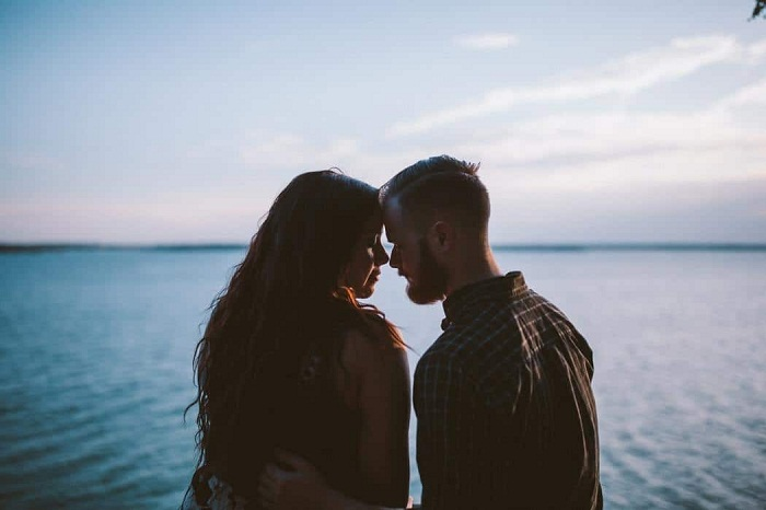 Improve communication in your relationship by adopting these tips